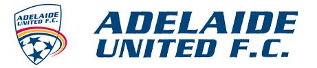 logo-wide-au