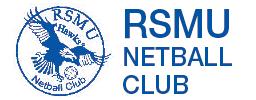 logo-wide-rsmunc