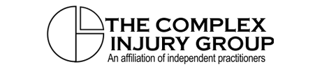 logo-wide2-cig