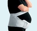 maternity belt