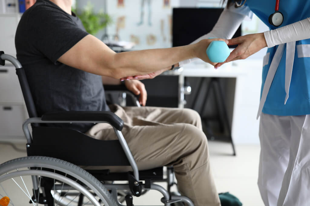 disability-physiotherapy