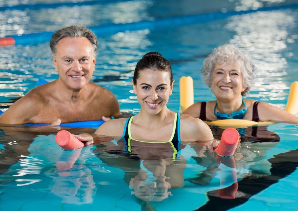 hydrotherapy-3-people