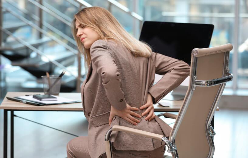 work-injury-desk