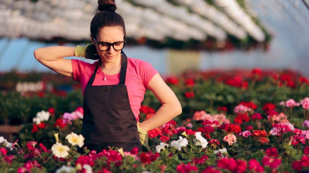 work-injury-gardener